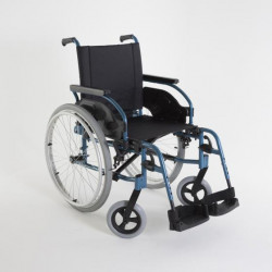 Invacare Action 1r