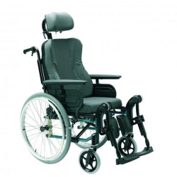 Invacare Action3 Ng Comfort